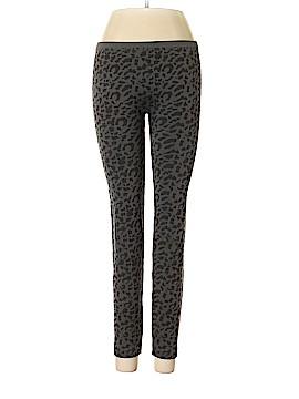 Unbranded Clothing Leggings Size Med - Lg