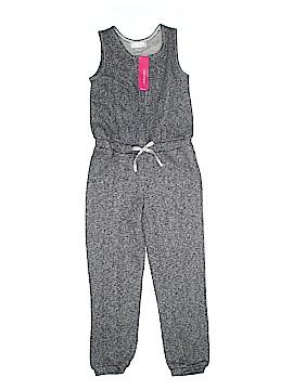 Xhilaration Jumpsuit Size 6X