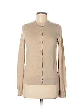 Saks Fifth Avenue Cashmere Cardigan Size S
