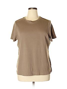 Studio Works Short Sleeve T-Shirt Size XL
