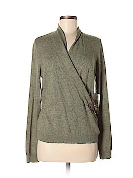Lauren by Ralph Lauren Pullover Sweater Size P (Petite)