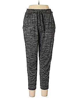 Lucky Brand Sweatpants Size M