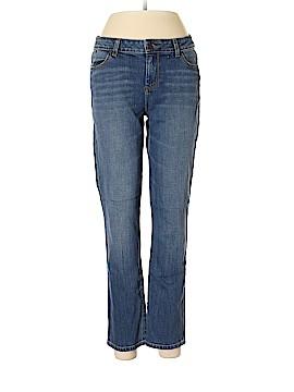 Talbots Jeans Size 10