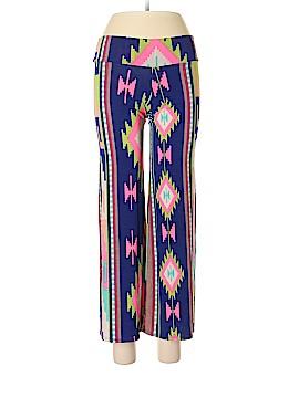 Pomelo Casual Pants Size L