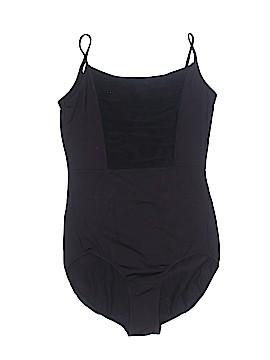Danskin One Piece Swimsuit Size L
