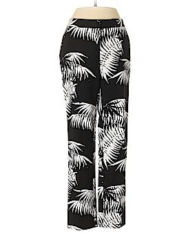 Vince Camuto Khakis Size 0