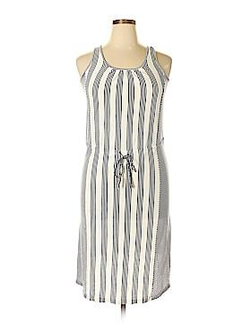 Hem & Thread Casual Dress Size L