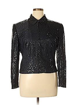 Bianca Nygard Jacket Size 14