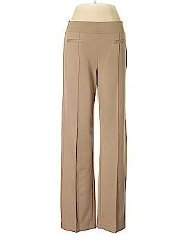 Cato Dress Pants Size M