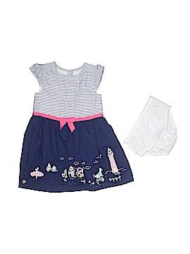 Cat & Jack Dress Size 3T