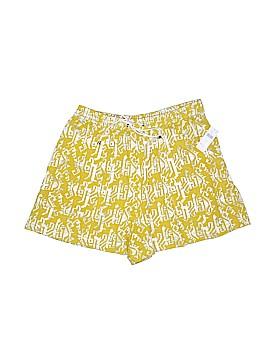 Elevenses Shorts Size L