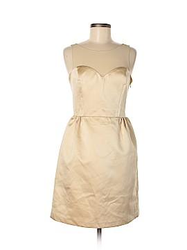 ERIN Erin Fetherston Cocktail Dress Size 8