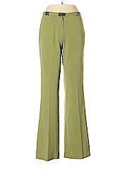 Bacci Dress Pants