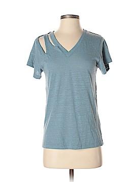 LnA Short Sleeve Blouse Size XS