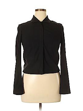 DKNY Blazer Size 10 (Petite)