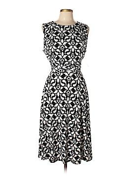 Charter Club Casual Dress Size L