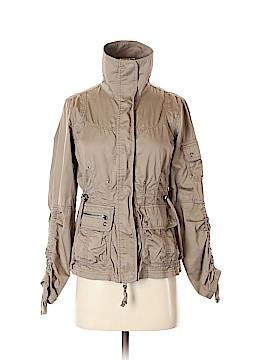 Eddie Bauer Wool Blazer Size XS