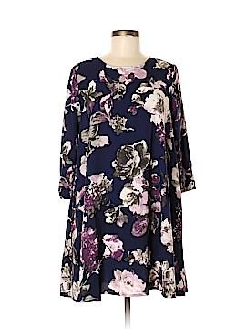 Mia Casual Dress Size M