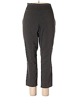 Peck & Peck Dress Pants Size 20W (Plus)