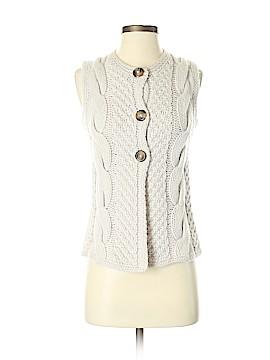 Boden Wool Cardigan Size 2