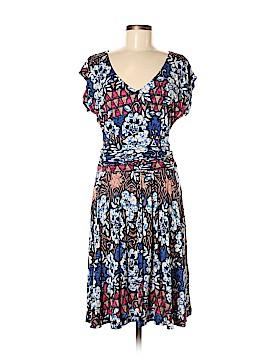 Meadow Rue Casual Dress Size M