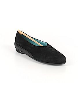 Thierry Rabotin Flats Size 39 (EU)