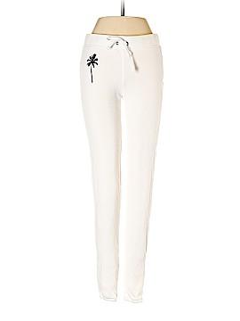 Pam & Gela Sweatpants Size P