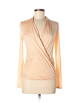 Lanston Long Sleeve Top Size XS