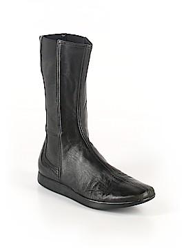 Prada Linea Rossa Boots Size 39.5 (EU)