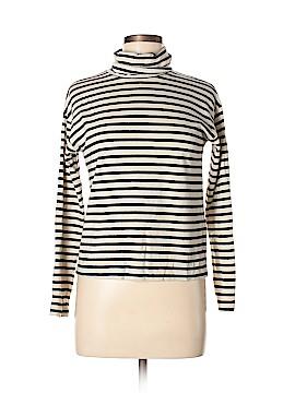 Rivet & Thread Turtleneck Sweater Size XS