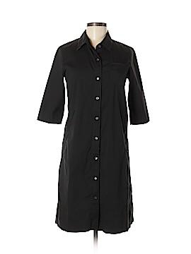 PREMISE Casual Dress Size 6