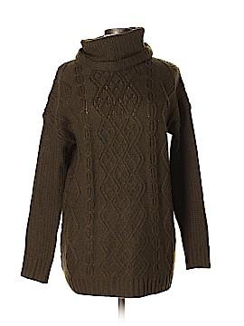 Carole Little Pullover Sweater Size L