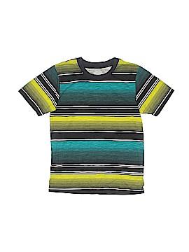 Bailey's Point Short Sleeve T-Shirt Size 6 - 7