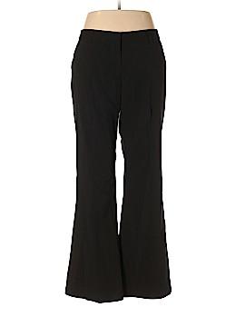 Simply Vera Vera Wang Dress Pants Size 16