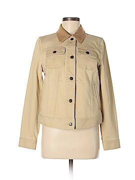 Ralph Lauren Denim Jacket Size M