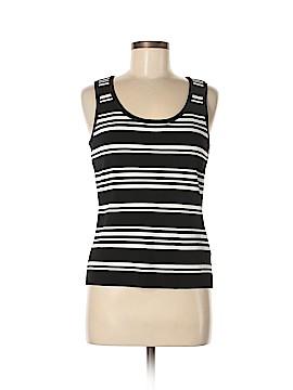 Marisa Christina Sweater Vest Size M