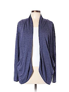 Olivia Moon Cardigan Size L