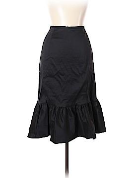 Cachet Formal Skirt Size XL