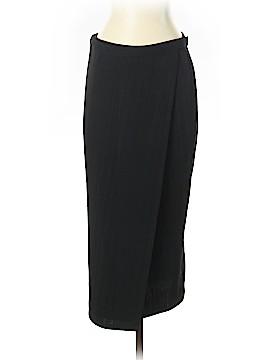 Narciso Rodriguez Silk Skirt Size 8
