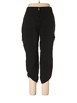 Cato Cargo Pants Size 16