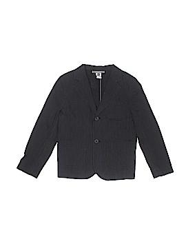 Bonpoint Blazer Size 8