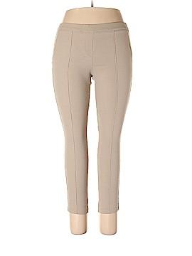 Dalia Casual Pants Size 14