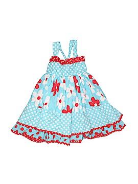 Cat & Jack Dress Size 5