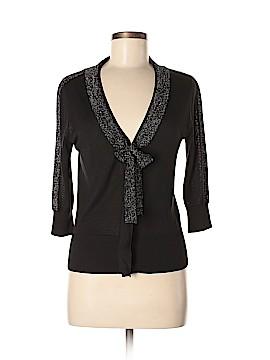 Vivienne Tam Silk Cardigan Size S