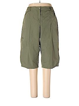 Jones New York Cargo Pants Size 16w