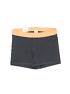 SO Athletic Shorts Size M