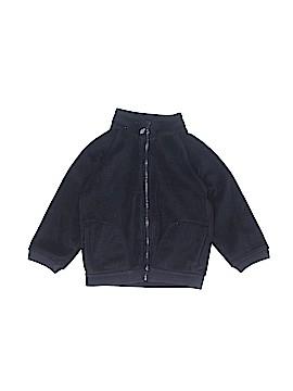 Gap Fleece Jacket Size 3T
