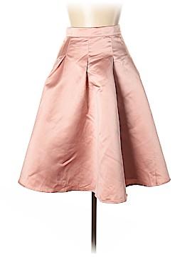 Chi Chi London Casual Skirt Size 16 (UK)