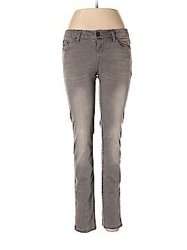 Jeans By Buffalo Jeans Size 12