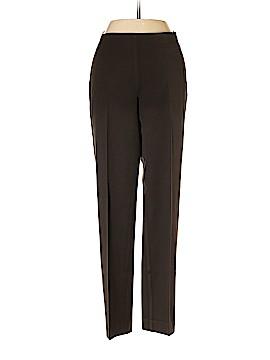 Talbots Dress Pants Size 2